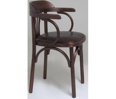 Кресло Red Black