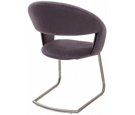 Кресло Мебель Малайзии