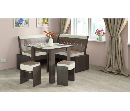 Кухонная скамья Трия от ЛайфМебель