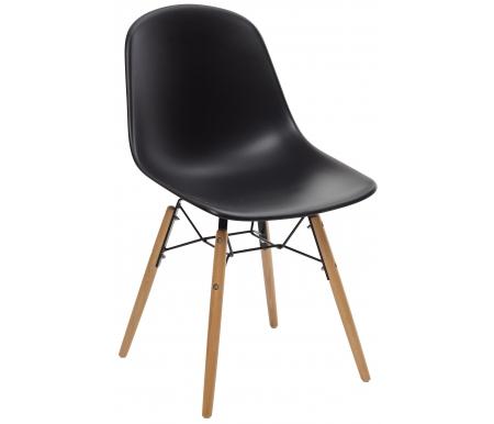 Купить со скидкой Пластиковый стул Мебель Малайзии
