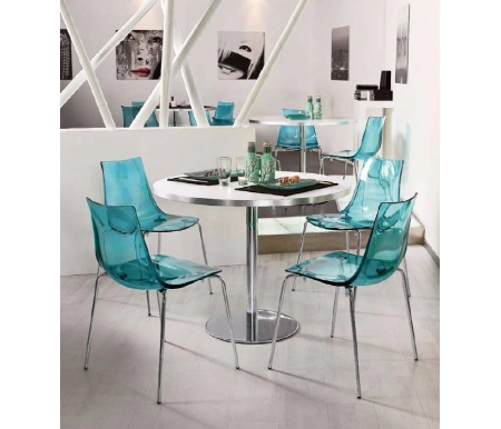 Стул Connubia&Calligaris