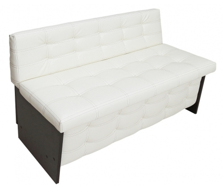 Купить Диван БТС-мебель, Милан 900 венге / крем, Россия