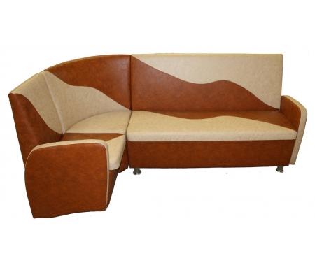 Купить со скидкой Кухонный диван Виталь