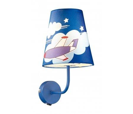 Бра Aircy 2440/1Бра<br>светильник предназначен для использования со скрытой проводкой<br>