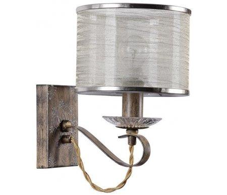 Купить Бра Maytoni, Cable H357-WL-01-BG, Германия, 553949