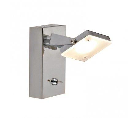 Бра Кода CL551511Бра<br>поворотный светильник,<br>