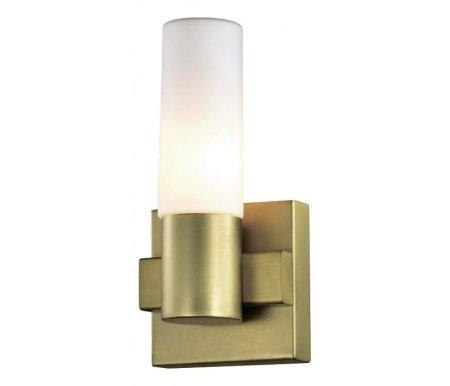 Бра Lorita 2719/1WБра<br>светильник предназначен для использования со скрытой проводкой<br>