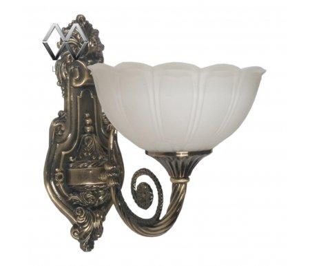 Купить Бра MW-Light, MW-Light Афина 357020301, 591901