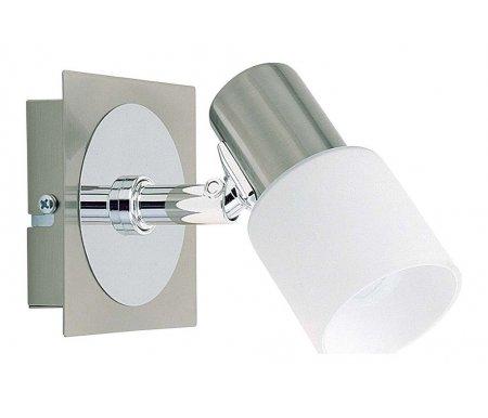 Бра Oca 39411/77Бра<br>поворотный светильник,<br>