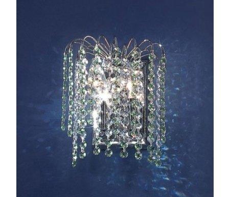 Бра Орион CL305322Бра<br>светильник предназначен для использования со скрытой проводкой<br>