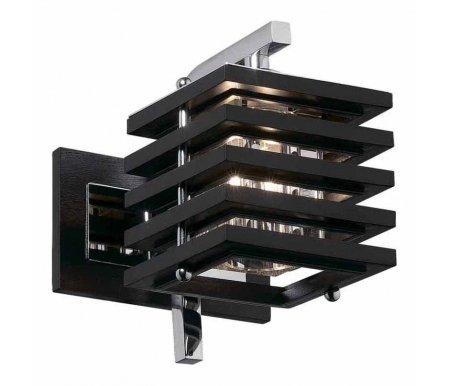 Бра Ripen 1251/1WБра<br>светильник предназначен для использования со скрытой проводкой<br>