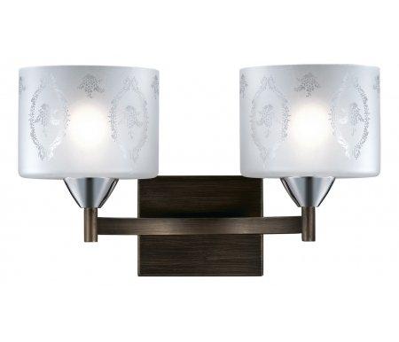 Бра Runita 2759/2WБра<br>светильник предназначен для использования со скрытой проводкой<br>