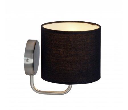 Бра Sandra 85010/76Бра<br>светильник предназначен для использования со скрытой проводкой<br>