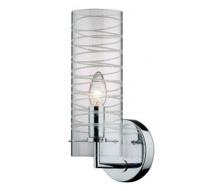 Бра Seit 2086/1WБра<br>светильник предназначен для использования со скрытой проводкой<br>