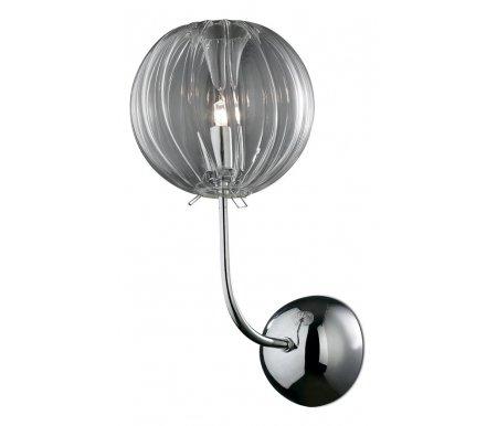 Бра Sfero 2050/1WБра<br>светильник предназначен для использования со скрытой проводкой<br>