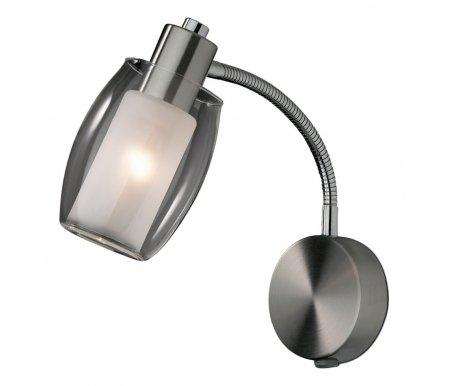 Бра Sinco 2069/1AБра<br>светильник предназначен для использования со скрытой проводкой<br>