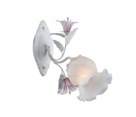 Купить Бра ST-Luce, ST Luce Brocca SL701.501.01, Китай