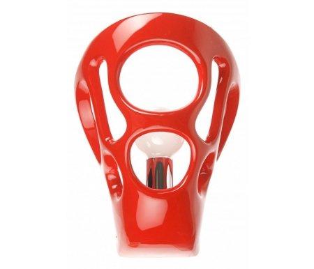 Купить Бра Kink Light, Тимон 07833-8, 06, Китай, 591657