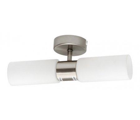 Бра Варна 2 516021002Бра<br>светильник предназначен для использования со скрытой проводкой<br>