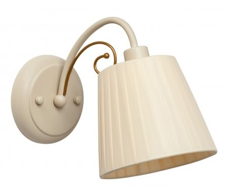 Бра MW-Light