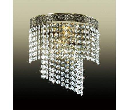 Бра Odeon Light от ЛайфМебель