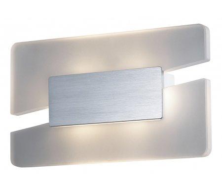 Накладной светильник Amafo 2721/6WLБра<br>светильник предназначен для использования со скрытой проводкой<br>