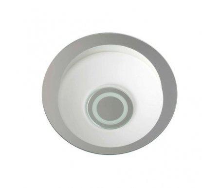 Накладной светильник Bela G90137B15Бра<br><br>