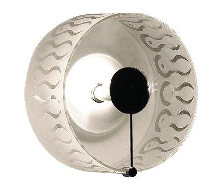 Накладной светильник Blois 2602/1CБра<br>светильник предназначен для использования со скрытой проводкой<br>