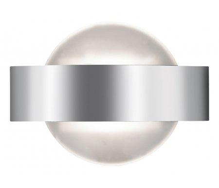 Накладной светильник Gufi 2732/1WБра<br>светильник предназначен для использования со скрытой проводкой<br>