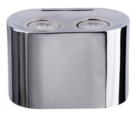 Накладной светильник Котбус 492020902Бра<br>светильник предназначен для использования со скрытой проводкой,<br>