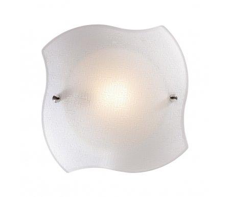 Накладной светильник Labirint 1202Бра<br><br>