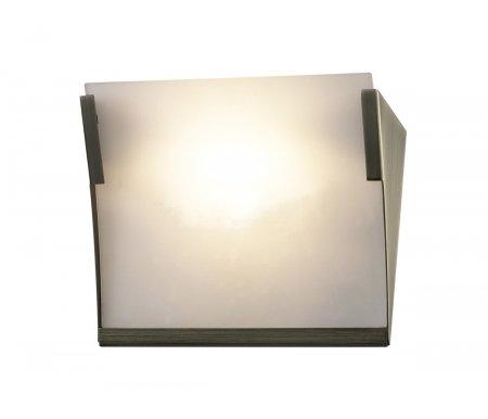 Накладной светильник Lan 2021/1WБра<br>линейная двухцокольная лампа R7s длиной 78 мм<br>
