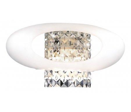 Купить Бра Lukka 2604/2W  Накладной светильник Odeon Light