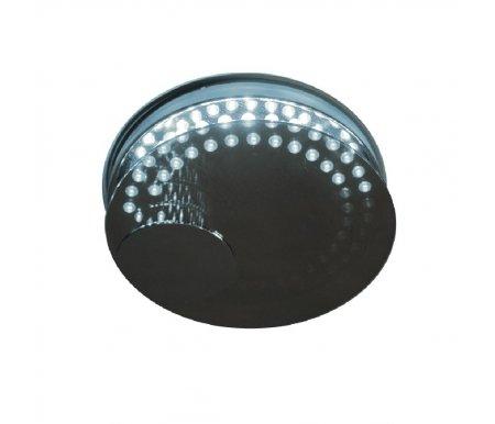 Накладной светильник Венеция 8 276023756Бра<br><br>