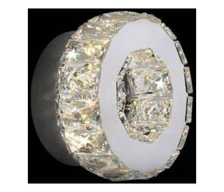 Купить Настенный светильник Citilux, Citilux Olimpia EL330W12.1, 578848