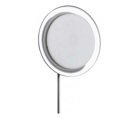 Специальный светильник для ванной Dea G90096B15Бра<br><br>