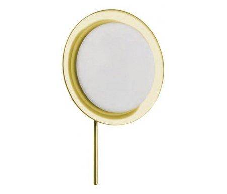 Специальный светильник для ванной Dea G90096B18Бра<br><br>