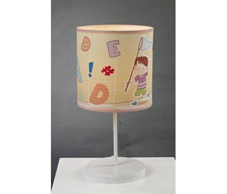 Настольная лампа ST-Luce от ЛайфМебель