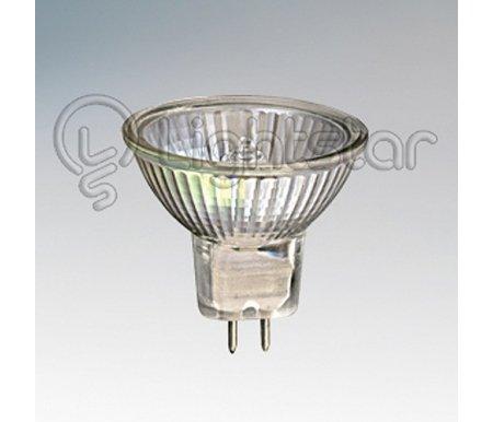 Лампа галогеновая Lightstar