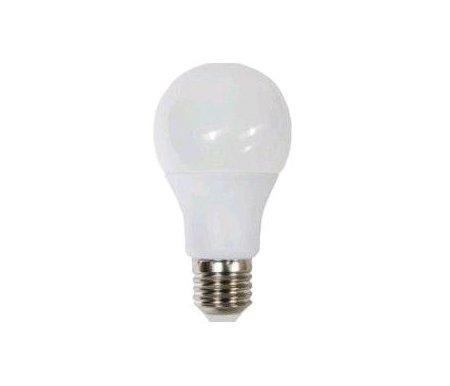 Лампа светодиодная E27 230В 7Вт 2700K LB-91 25444Лампочки<br>20 встроенных светодиодов<br>