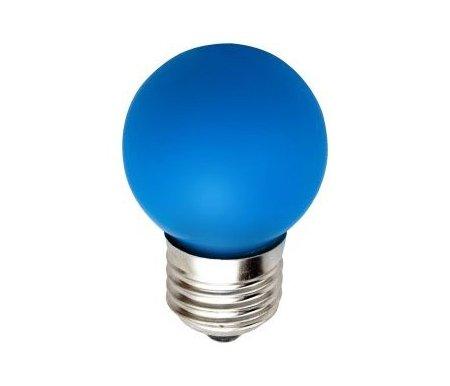 Фото Лампа светодиодная Feron. Купить с доставкой