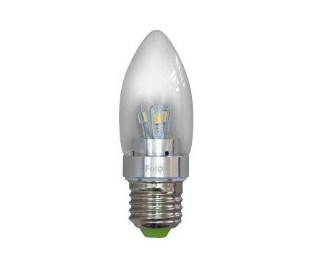 Купить Лампа светодиодная Feron, LB-70 E27 220В 3.5Вт 6400 K 25274