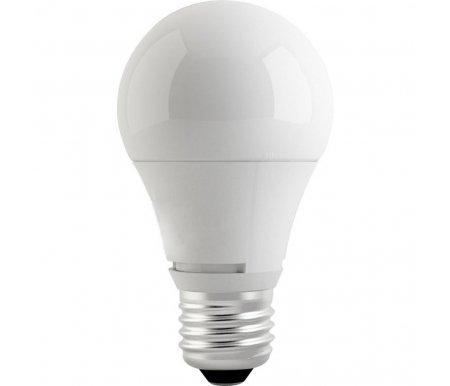 Лампа светодиодная LB-92 13LED (10W) 230V E27 4000K A60 Feron