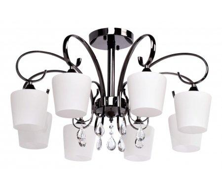 Купить Люстра на штанге MW-Light, Блеск 1 315011308, Германия