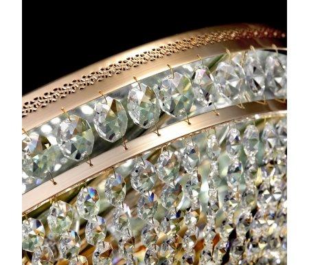 Здесь можно купить Diamant 4 P700-PT60-G  Люстра на штанге Maytoni