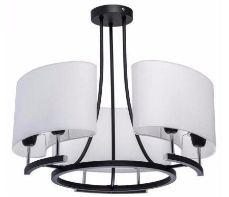 Купить Люстра MW-Light, на штанге Прато 101012106, Германия