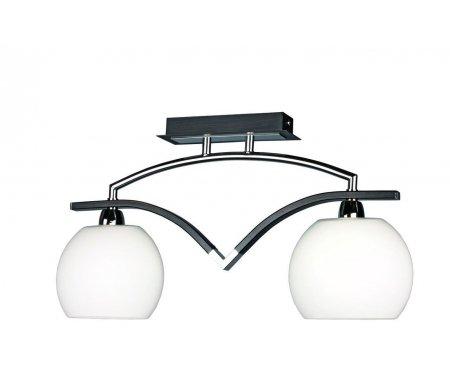 Здесь можно купить OM-269 OML-26927-02  Светильник на штанге Omnilux