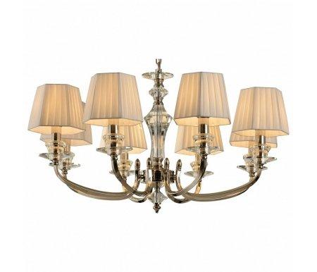 Купить Подвесная люстра Omnilux, Giardino OML-86603-08, 629680