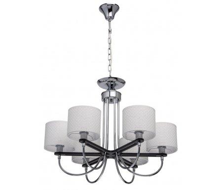 Люстра MW-Light, подвесная Форест 693010106, Германия, 510076  - Купить