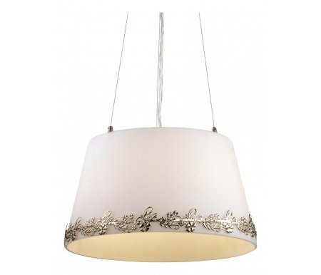 Ines 2717/3  Подвесная люстра Odeon Light